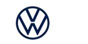 Автокредит Volkswagen