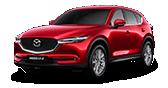 Автокредит Mazda CX-5