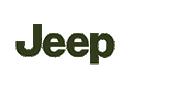 Автокредит Jeep