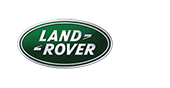 Автокредит Land Rover