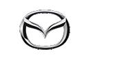 Автокредит Mazda