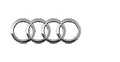 Автокредит Audi