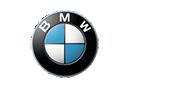 Автокредит BMW
