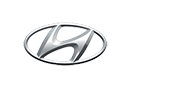 Автокредит Hyundai
